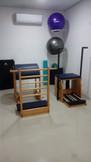 Ladder Barrel e Step Chair