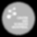 CSM_CERCLE_FR_rgb_400x400_edited.png