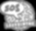 Logo%20SOS%20Fond%20transparent_edited.p