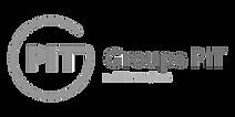 Groupe_PIT_trousse_logo_couleur_FR_edite