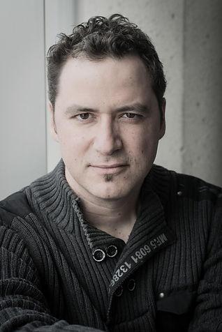 Olivier Hetu