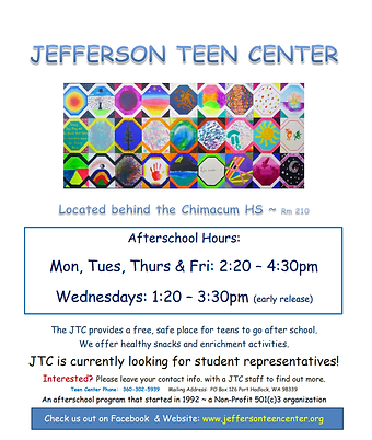 JTC 2021- 22 poster.png