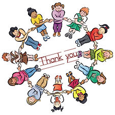 Thank-you-clip-art-free-clipart-images-3