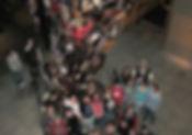 teen center picture.jpg