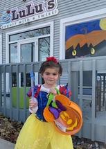 Emma Halloween.jpeg