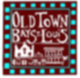 Old Town BSL graphic.jpg