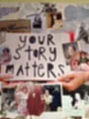 your story matters.png