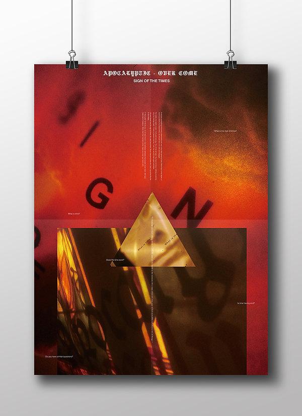 song poster 1.jpg