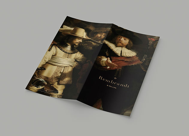 exhibition booklet.jpg