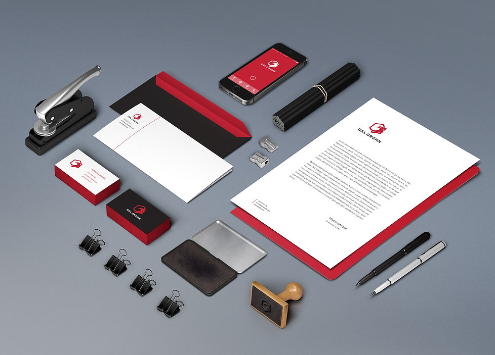 Branding Identity 1.jpg