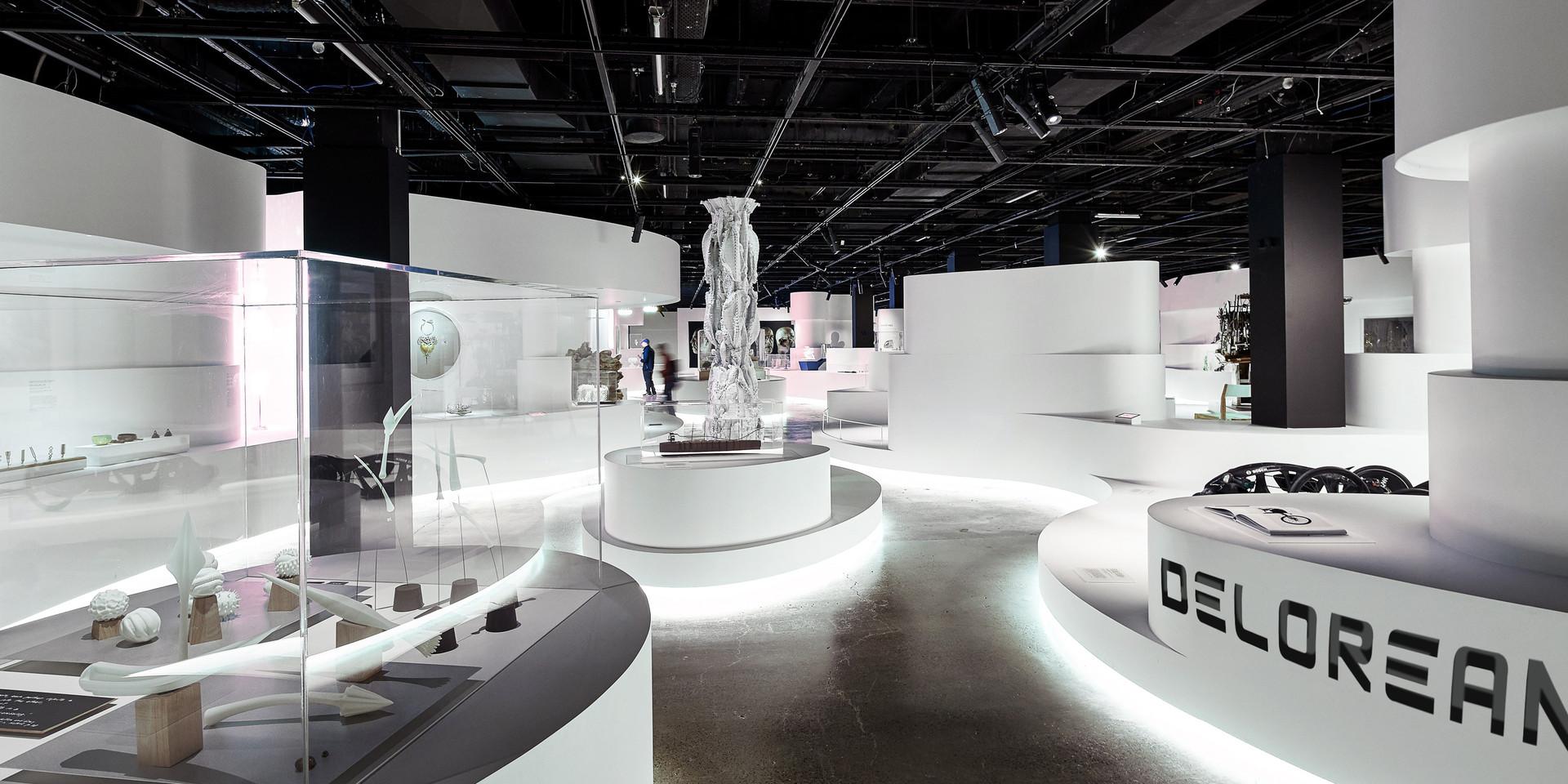 3 exhibition.jpg