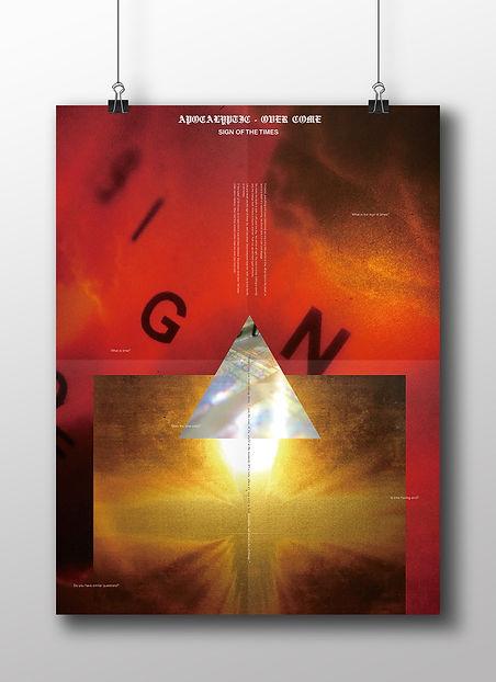 song poster 2.jpg