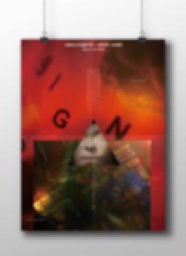 song poster3.jpg