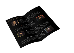 exhibition booklet black.png