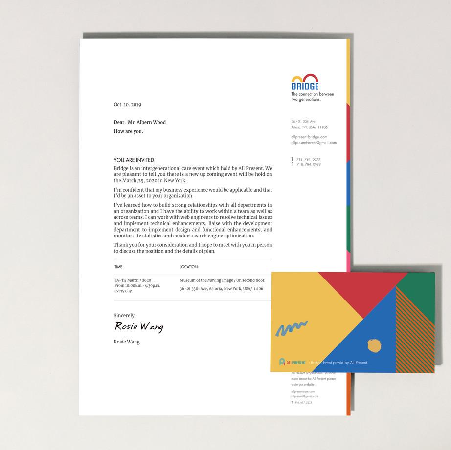 letterhead and card 2.jpg