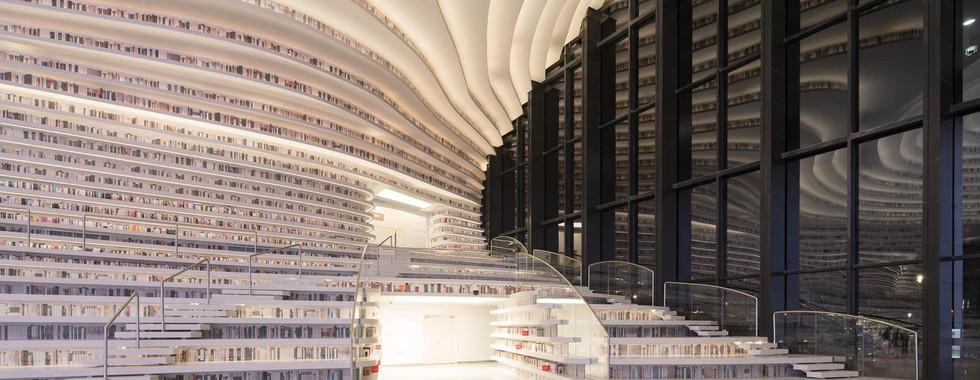 3 library.jpg