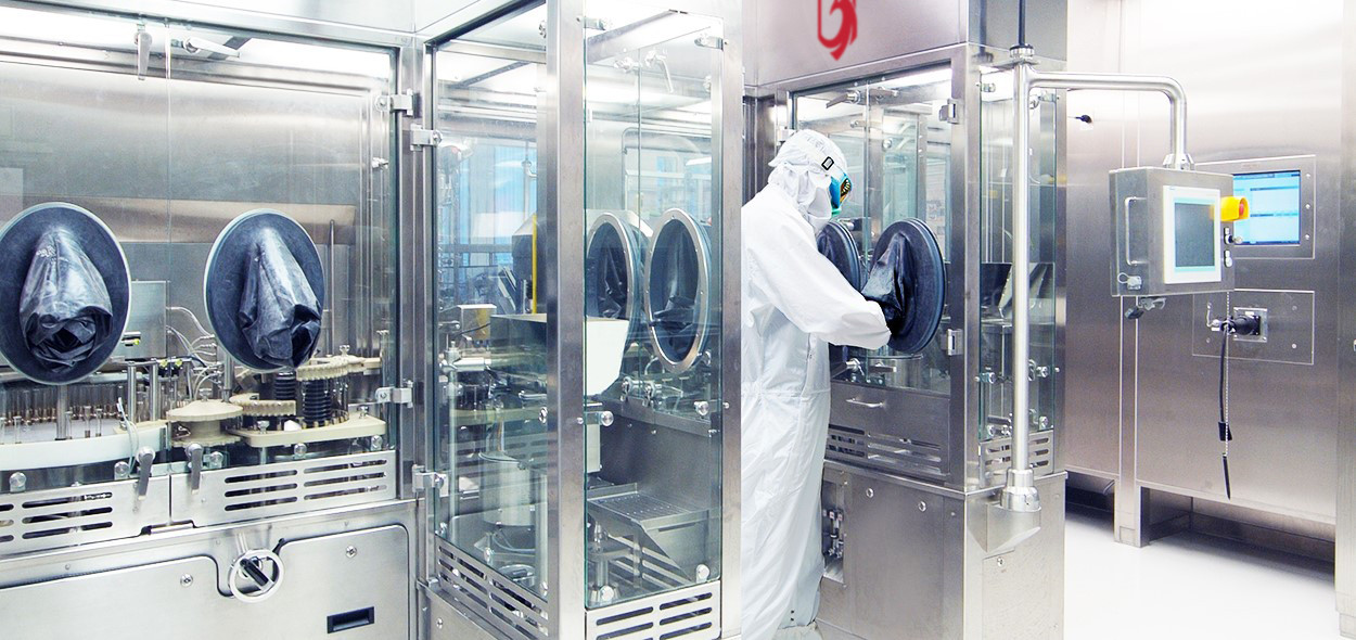 1 lab-2.jpg