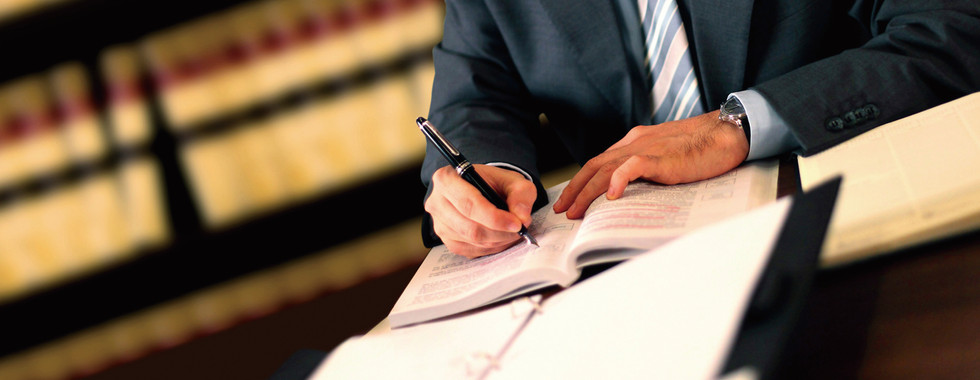 2. lawyer.jpg