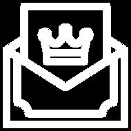 membership-white-tiny.png