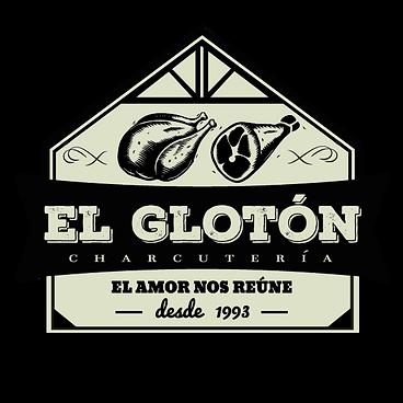 el_glotoìn_transparencia-01-01.png