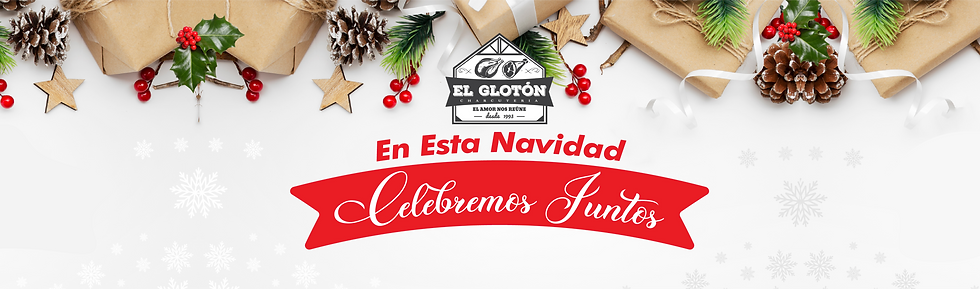 banner navidad el gloton.png