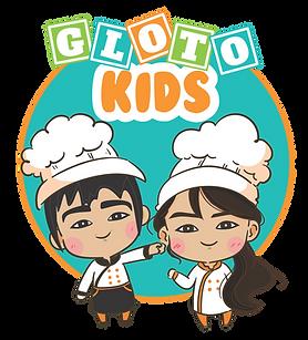LOGO GLOTOKIDS COMPLETO.png