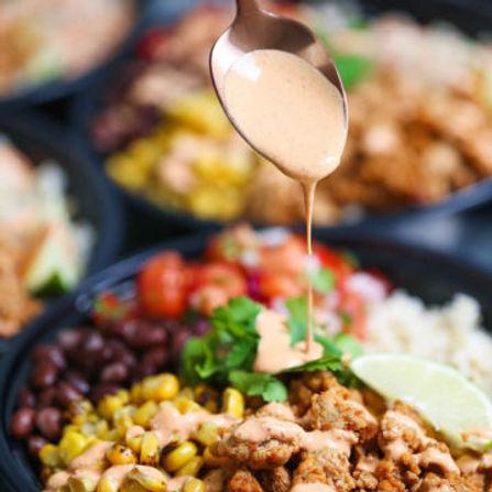 Chicken-Burrito-Bowl-Meal-PrepIMG_9458ed
