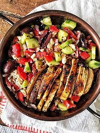 Greek_Chic_Salad_FINISHED_05-R.jpg