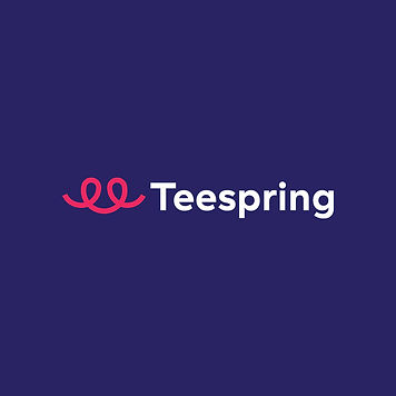 teespring-og-image-rebranded.jpg