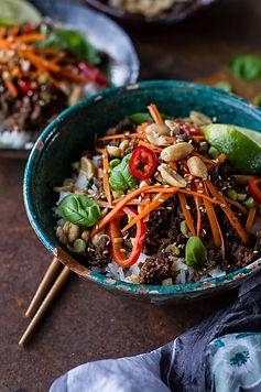 20-Minute-Thai-Basil-Beef-and-Lemongrass