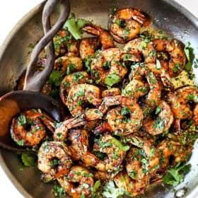 cilantro-lime-shrimp-2-280x280.jpg