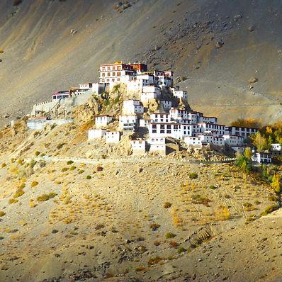ki monastery.jpg