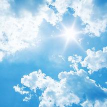 Luft 1 klein.jpg