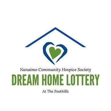 Copper Home Lifestyle Logo.jpg