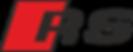 rsaudi-logo-4DD6659F6D-seeklogo.png
