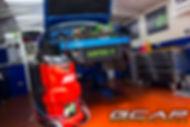 Astra VXR airtec