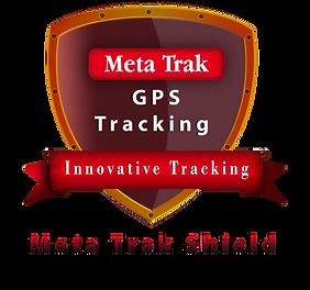 Meta Track install