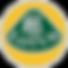 Lotus_logo.png
