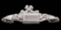 Mercedes AMG GT Exhaust Upgrade