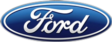 ford-logo1499200672726.png