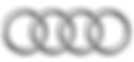 car_logo_PNG1640.png