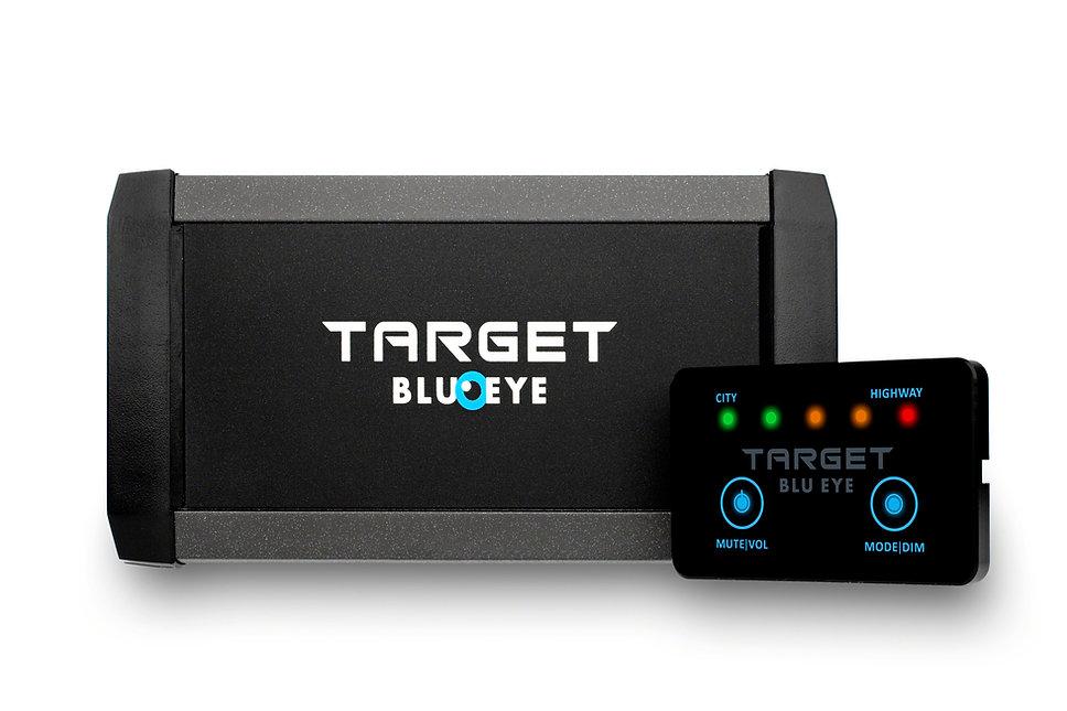 Target_Blu_Eye_Product_picture.jpg