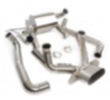 lamborghini-lp670-titanium-exhaust-1.jpg