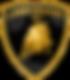 Lamborghini_Logo.svg.png
