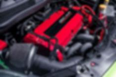 Corsa VXR 500bhp