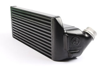 M235i intercooler