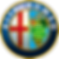 Alfa Romeo Tuning London