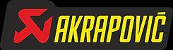 akrapovic-logo-20CACAF953-seeklogo.jpg
