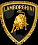 Lamborghini-Logo-500x500.png