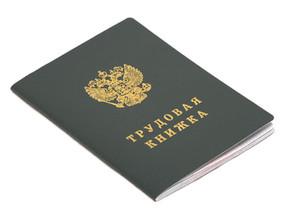 Трудовая книжка для иностранного гражданина. Заводить или нет?